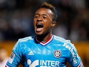 Will Jordan Ayew be able to replace Benteke's goals for Villa?